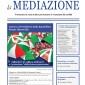 Lettera al Presidente della Repubblica Sergio Mattarella di Marco Ceino