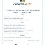 Convegno Napoli