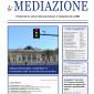 """Palazzo di Giustizia """"multi-door""""? Commissione ADR: un'occasione da non perdere di Marco Ceino"""