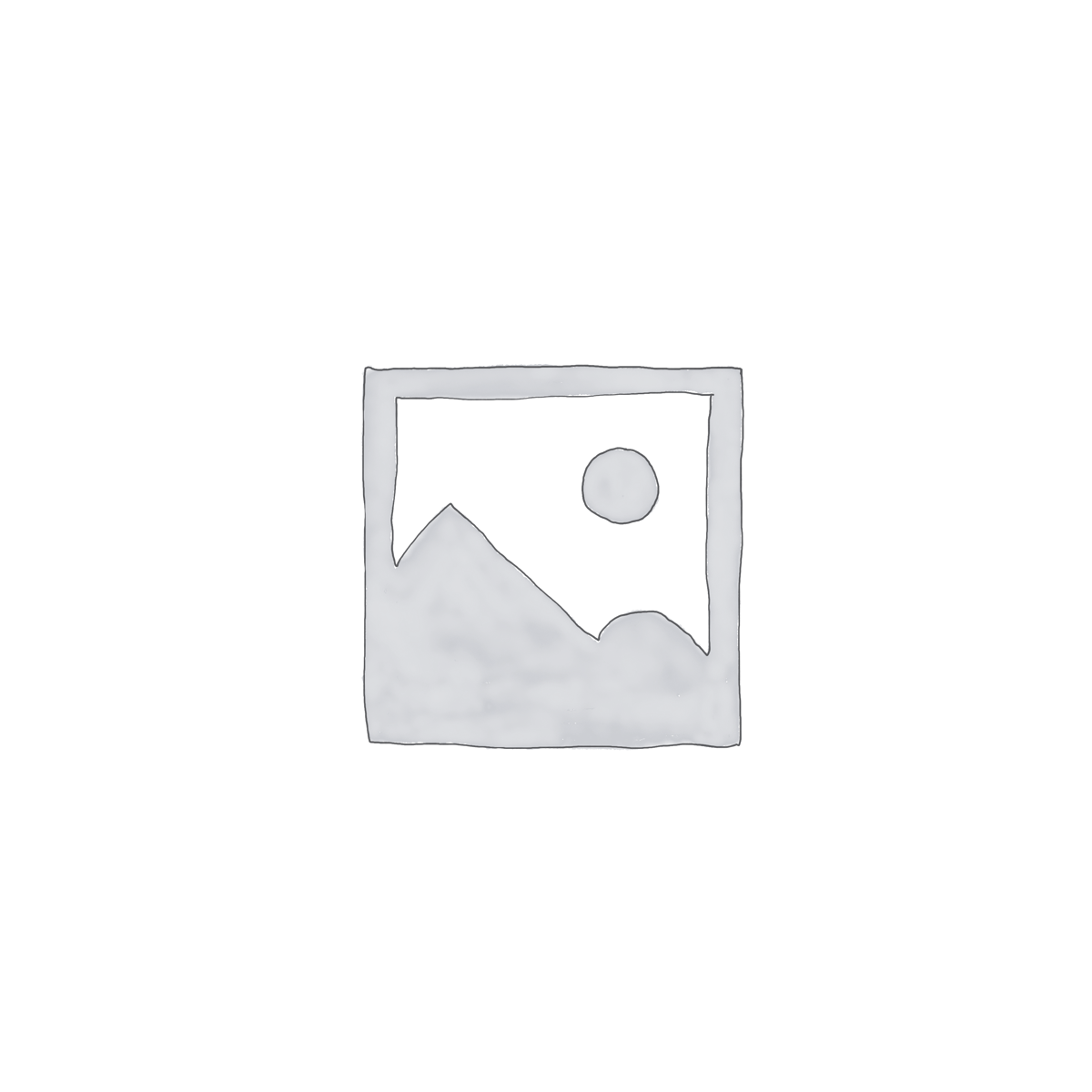 Abbonamenti Cartacei + Abbonamenti Online